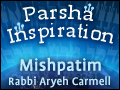 Mishpatim: Consciousness of Value