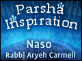 Naso: Why Kabbalah is a Secret