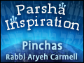Pinchas: How to Bring Moshiach