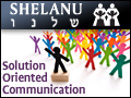 Shelanu: Solution Based Communication