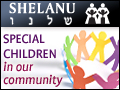 Shelanu: Special Children In Our Community