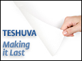 Teshuva: Making it Last