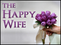 The Happy Wife
