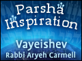 Vayeishev: The Motivation for Hatred