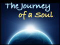 The Journey of a Soul