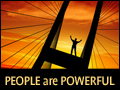 7 Traits of Leadership #2: People are Powerful