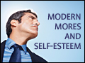 Modern Mores and Self-Esteem