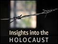 Insights Into the Holocaust