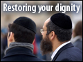 Restoring Your Dignity