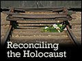 Reconciling the Holocaust