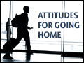 Attitudes For Going Home