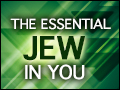 The Omer: The Essential Jew In You