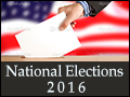 National Elections 2016