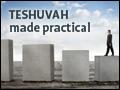 Teshuvah Made Practical