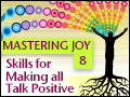Skills for Making all Talk Positive - Part 8