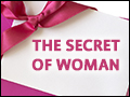 The Secret of Woman