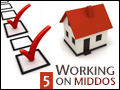 Accepting Your Spouse: Working On Middos #5