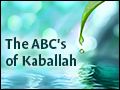 ABC's of Kabbalah