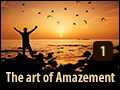 The Art of Amazement-1